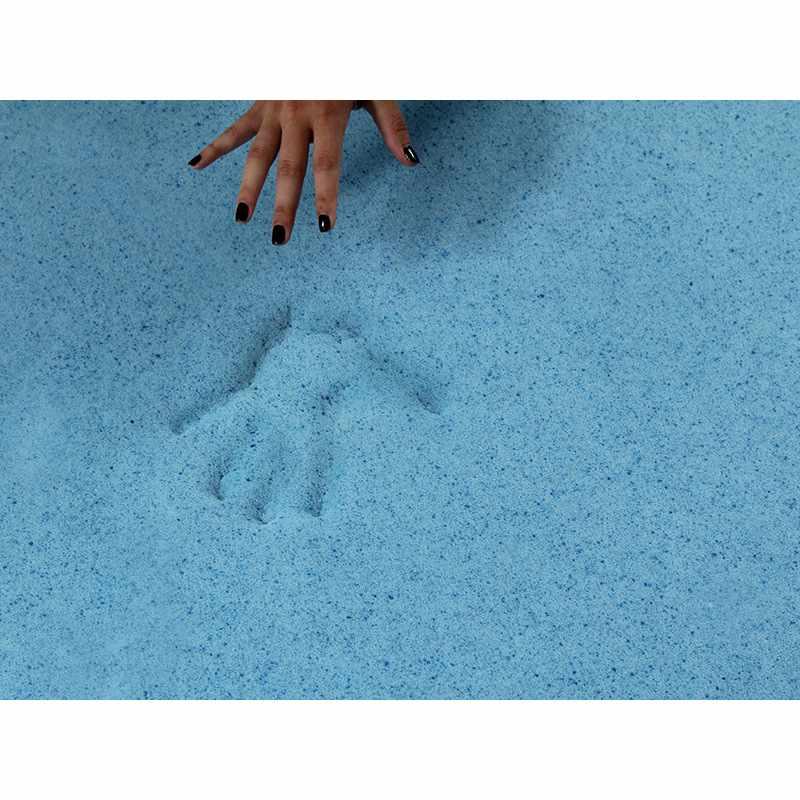 Protekt Geri-Chair Foam Overlay