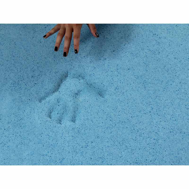 Protekt Molded Skin Positioning & Protection Cushion