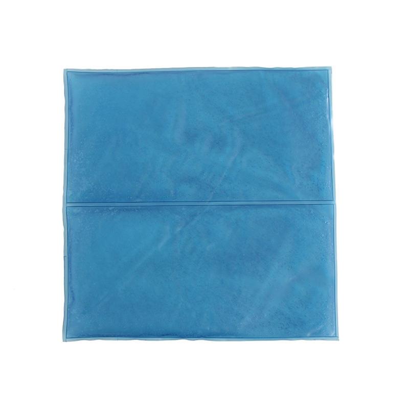 Protekt Skin Protection & Positioning Molded Cushion