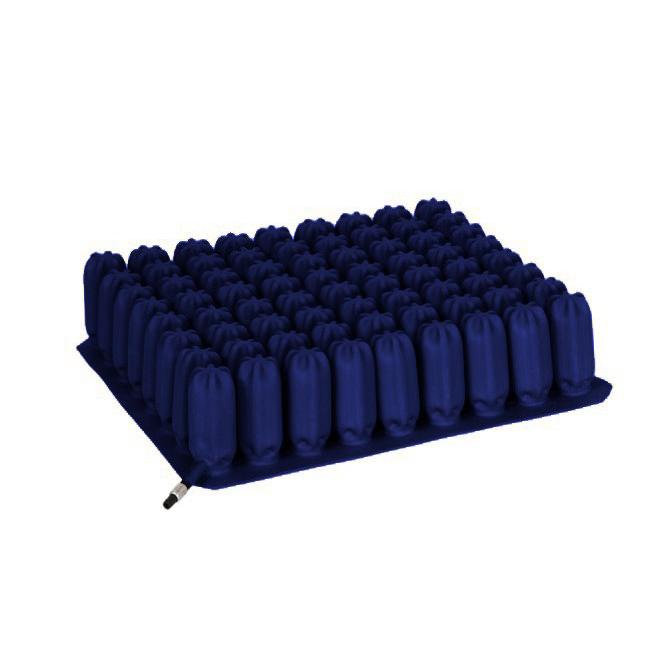 Protekt O2 Cushion