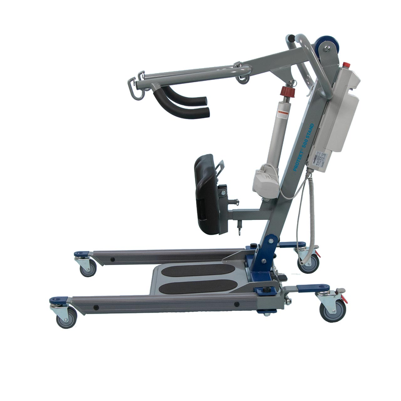 Protekt Power Sit-To-Stand Lift