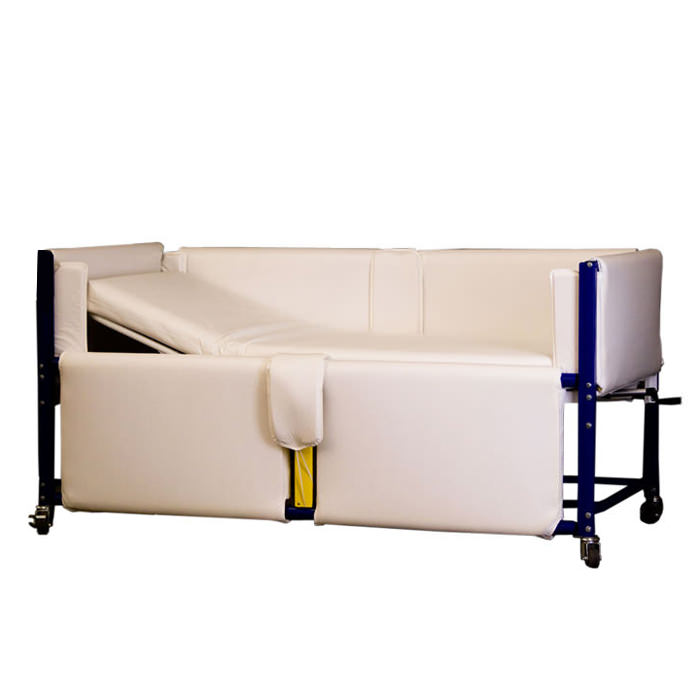 Pedicraft beds