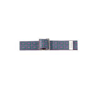 "Posey company gait transfer belt lavendar 51"" standard"