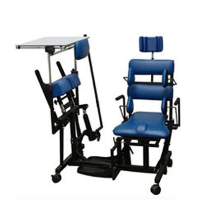 Prime Engineering Symmetry Stander | Medicaleshop