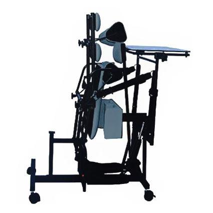 Prime Engineering Symmetry Stander | Symmetry Standing System