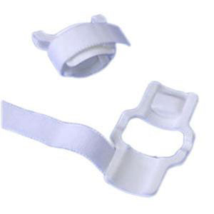 Personal Medical C3 Male Continence Device