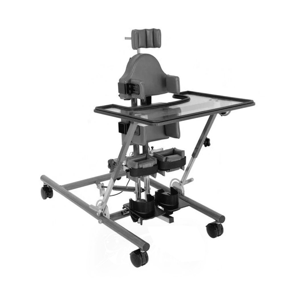 Prime Engineering superstand stander