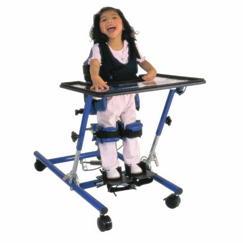 Prime Engineering Superstand Stander | Medicaleshop