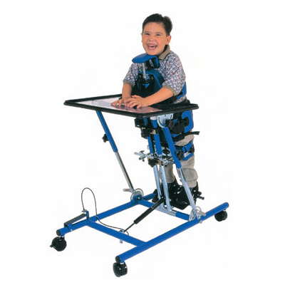 Prime Engineering Superstand Stander | Medicaleshop
