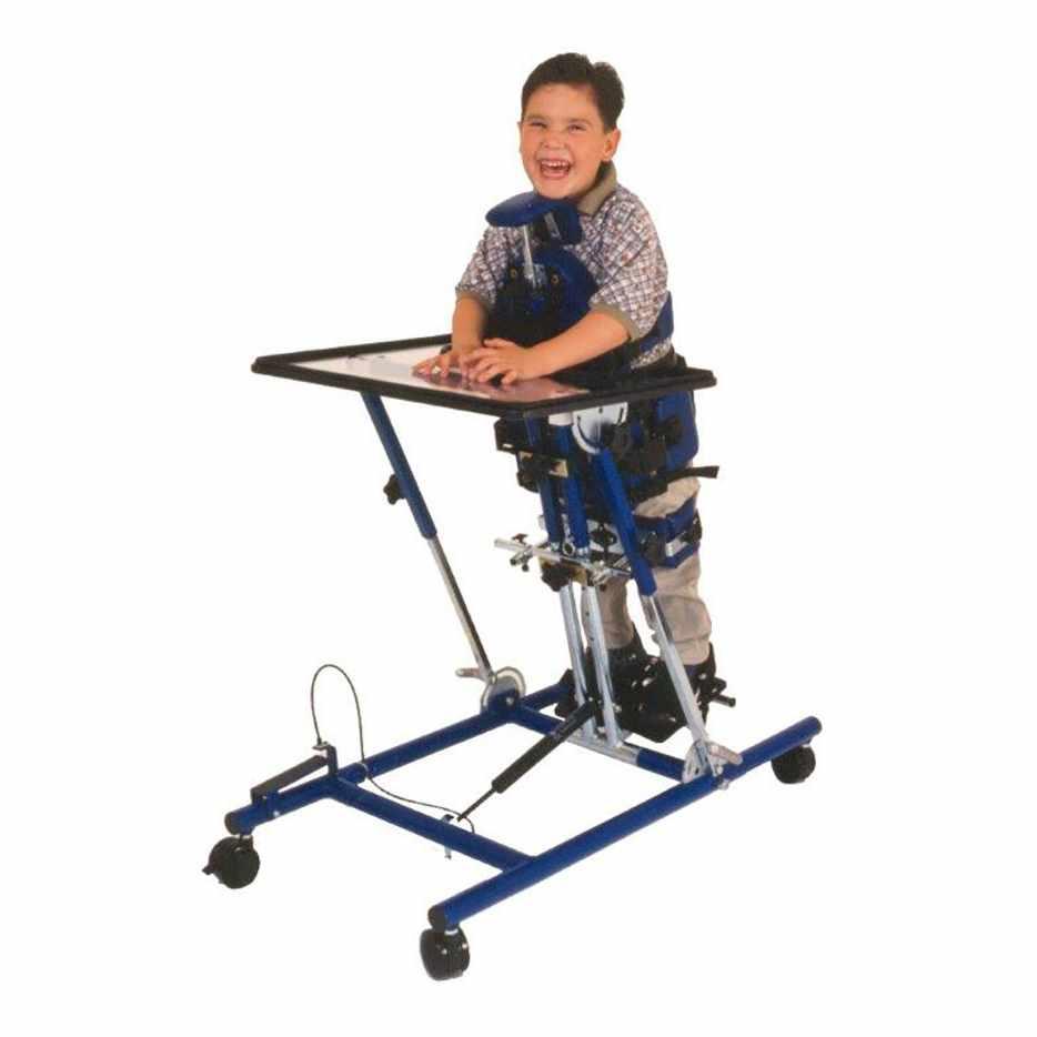Prime Engineering Superstand Stander   Special Needs Stander