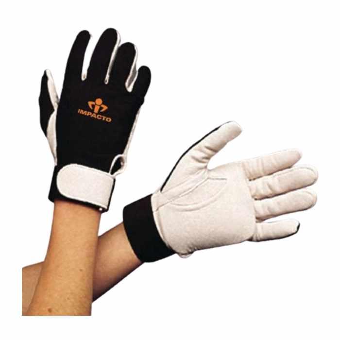 Impacto 403-30 Full Finger Gloves