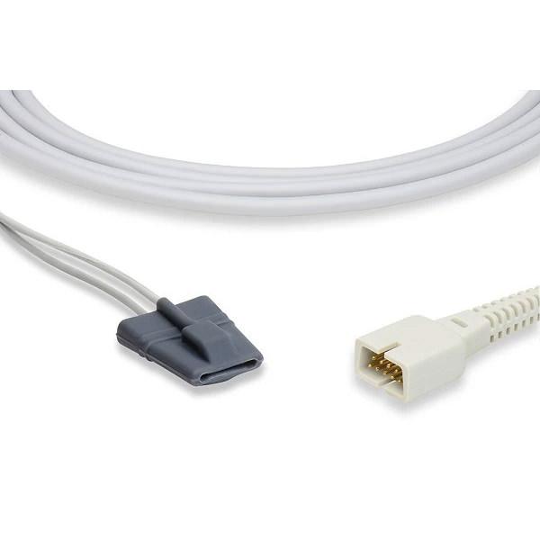 Philips Compatible Short SpO2 Sensor