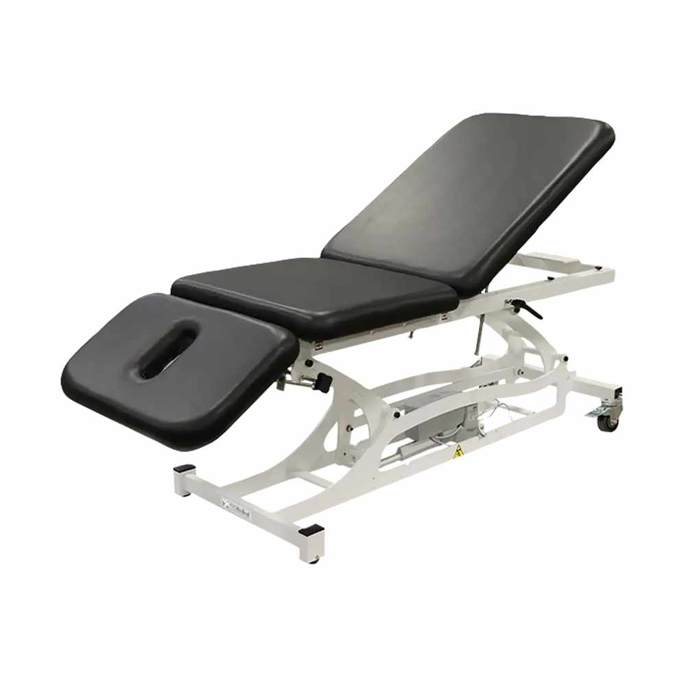 Essential Thera-P Electric Treatment Table