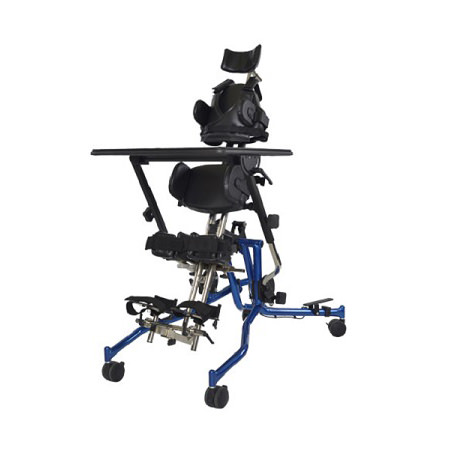 Prime Engineering Superstand Hlt Mps Pediatric Standing System