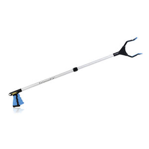 PikStik TelescoPik adjustable length reacher