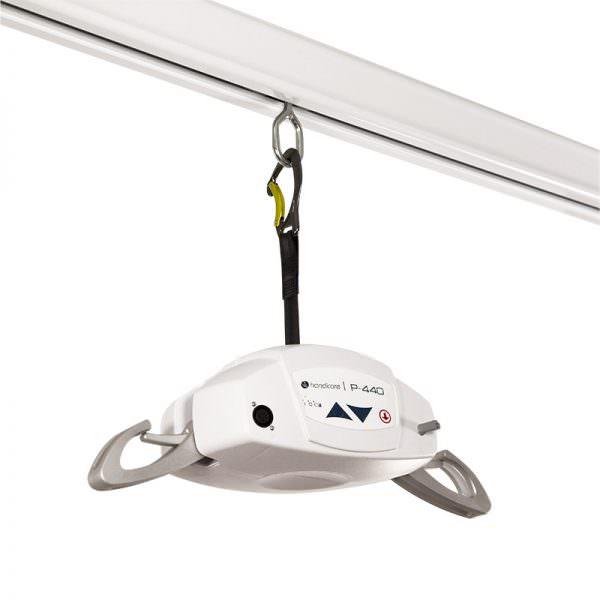 Prism Medical P-440 Portable Ceiling Lift