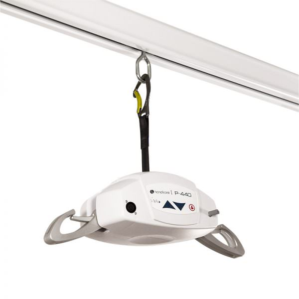 Prism Medical P-440 Portable Ceiling Lift