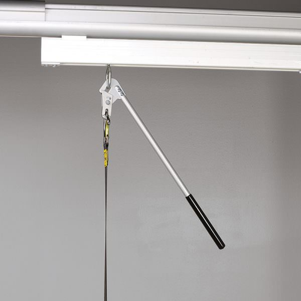 Prism Medical P440 Portable Ceiling Lift