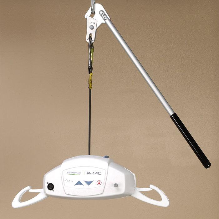 Handicare Prism P440 Portable Ceiling Lift