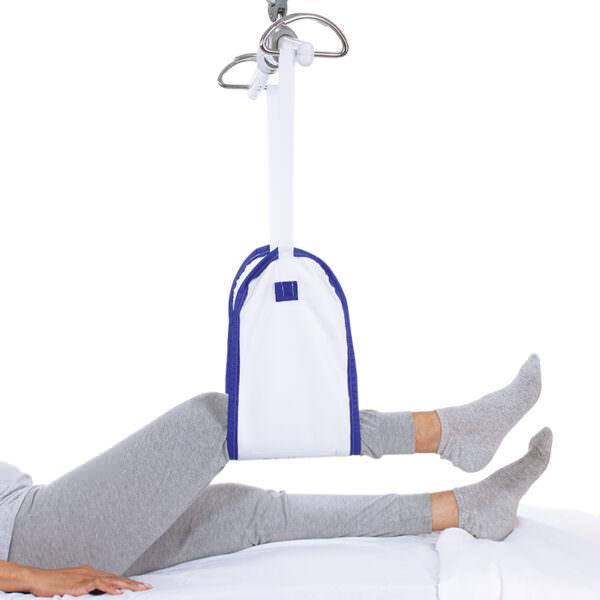 Prism Medical Band Sling   Handicare Prism Medical Slings