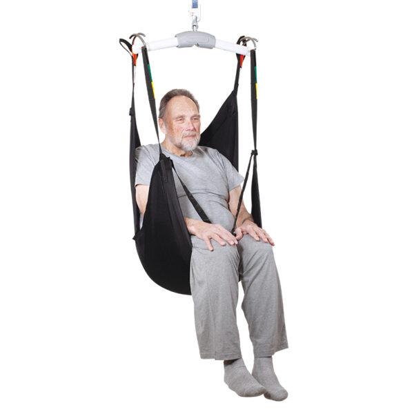 Prism Medical ComfortCare Sling