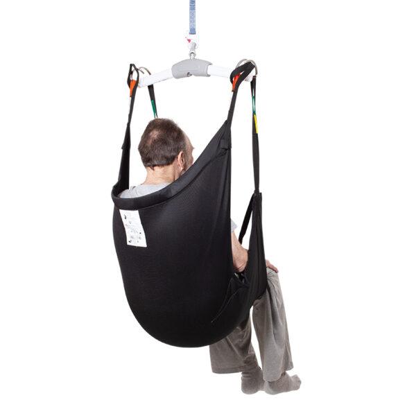 Prism Medical ComfortCare Sling - Medicaleshop