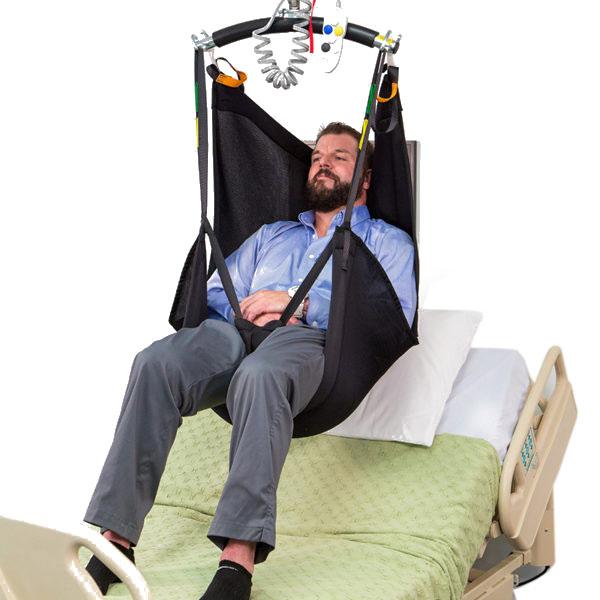 Prism Medical ComfortCare Sling   Handicare ComfortCare Sling