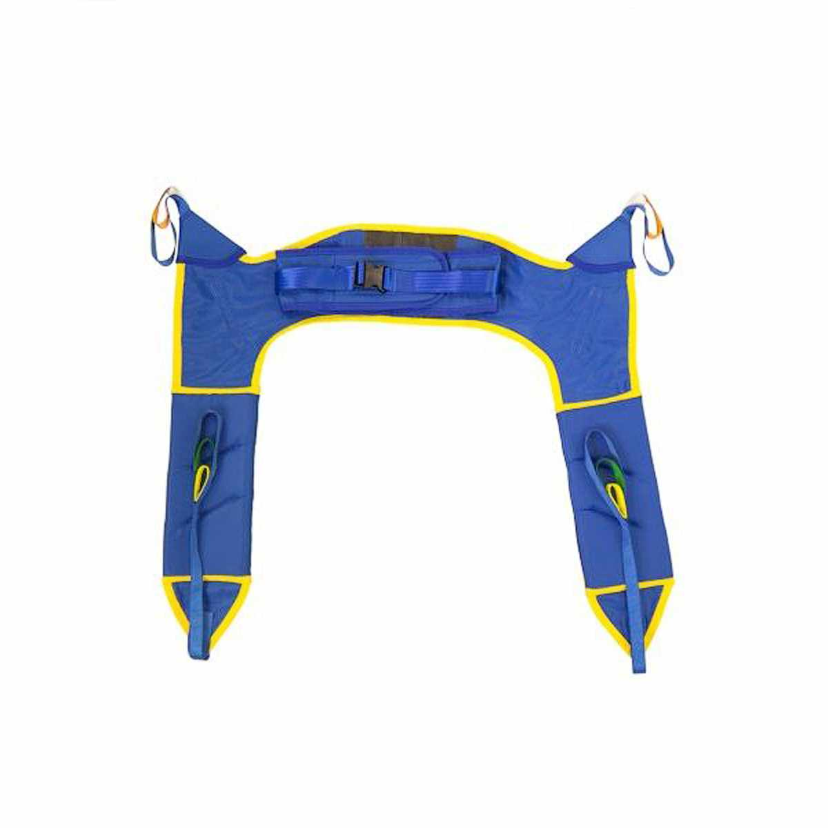Prism Medical Dual Access Poly Sling