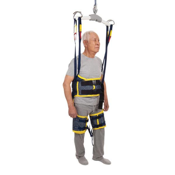Prism Medical Full Standing Support Sling | Prism Standing Support Sling