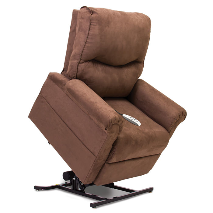 Pride Essential LC-105 3-position lift chair