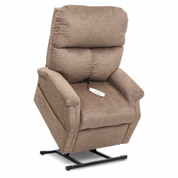 Pride Essential LC-250 lift chair