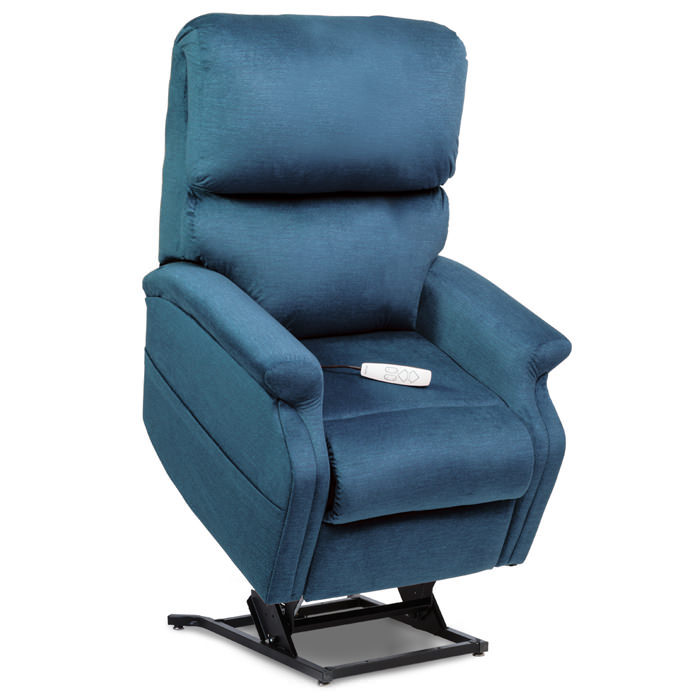 LC-525i true infinite position lift chair - Large
