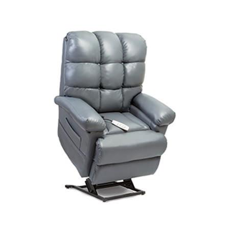 Pride Oasis LC-580i zero gravity lift chair