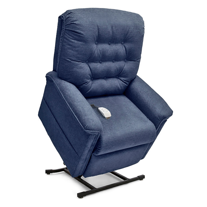 Pride LC358 lift chair
