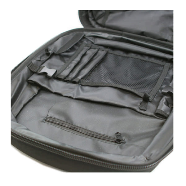 Permobil medical necessities bag