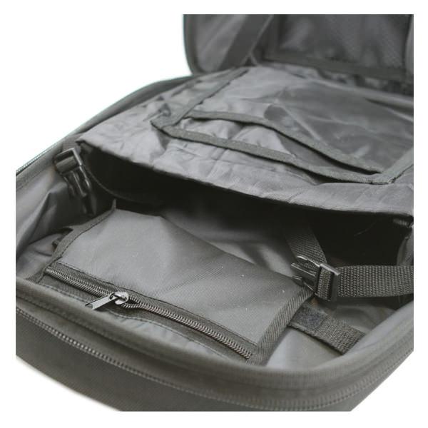 Permobil Medical Necessities Bag | Permobil MENB