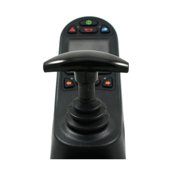 Permobil T Joystick Handle
