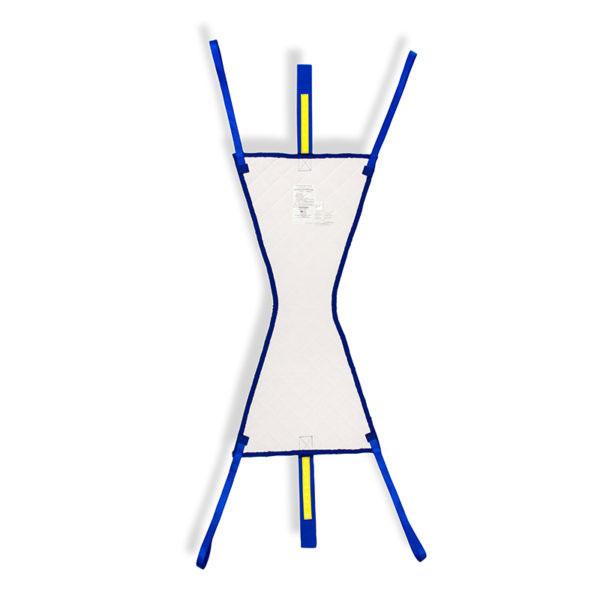 Prism Medical Tri-Turner Disposable Sling