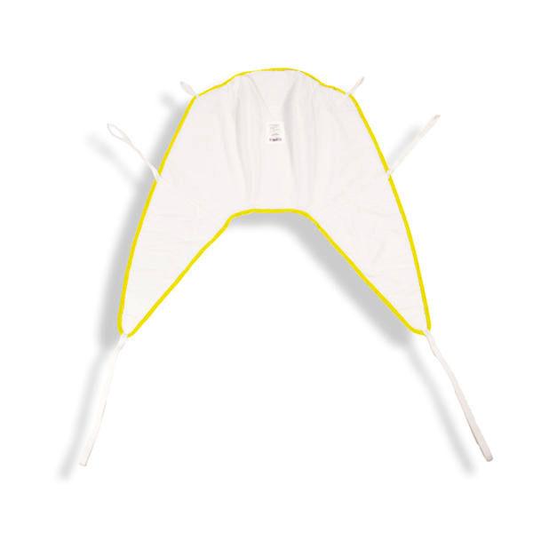 Prism Medical Universal Disposable Sling | Handicare Slings