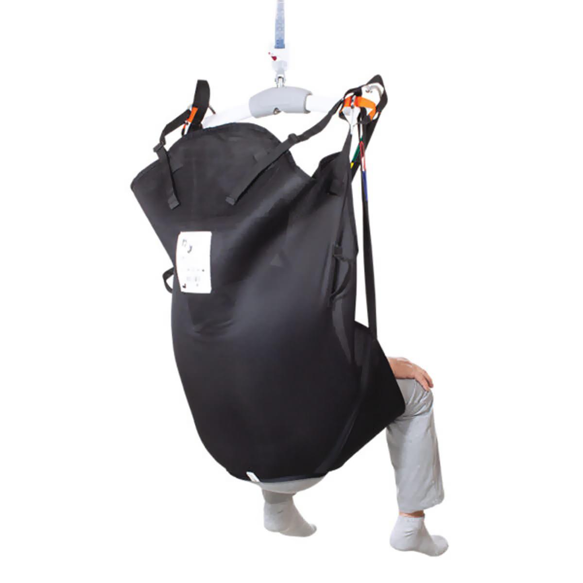 Prism Medical Universal Sling - Back