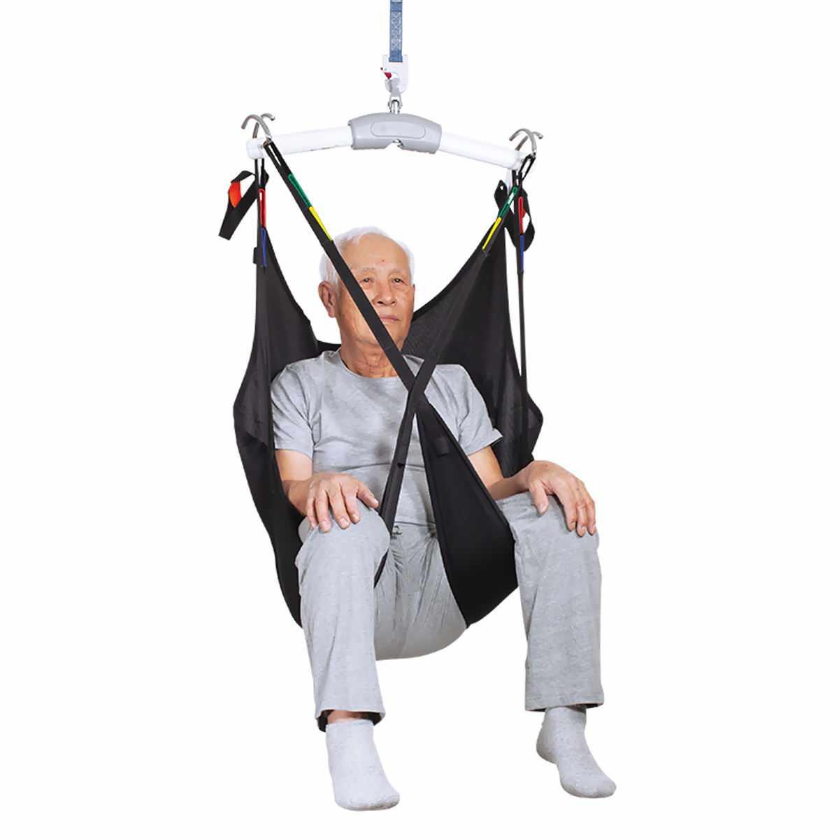 Prism Medical Universal Sling | Handicare Slings