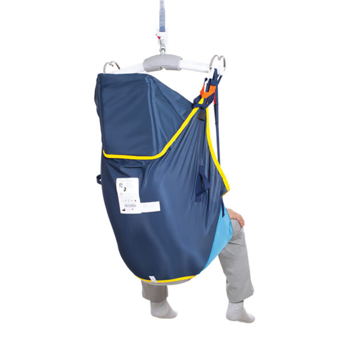 Prism Medical Universal Sling | Mesh | Quilted | Padded