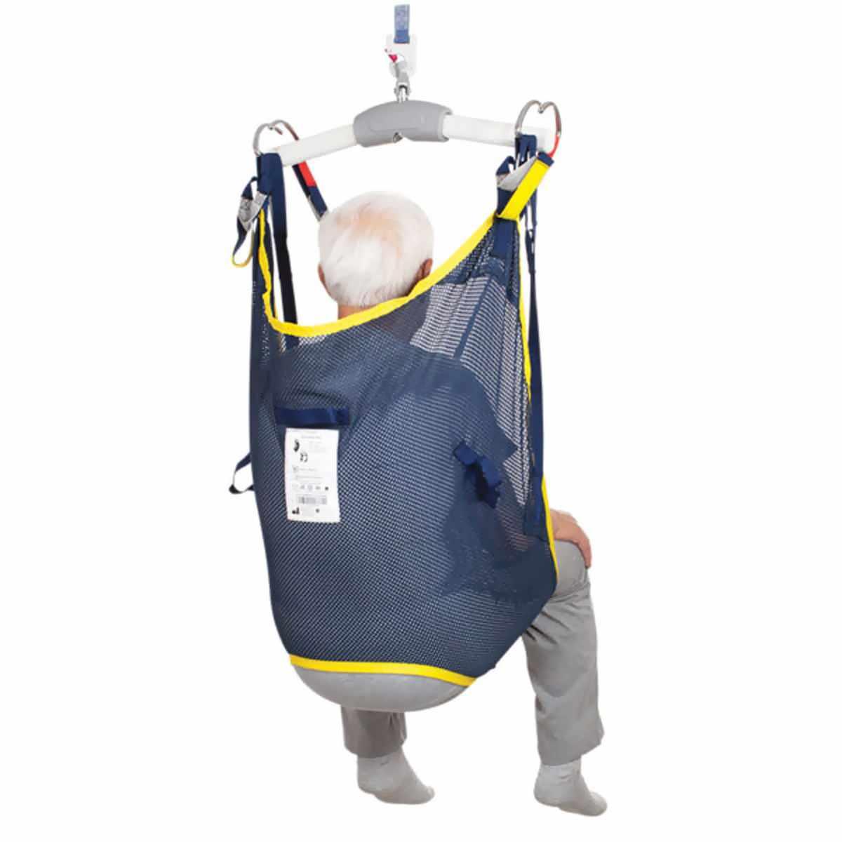 Prism Medical Universal Mesh/Poly Sling - Back