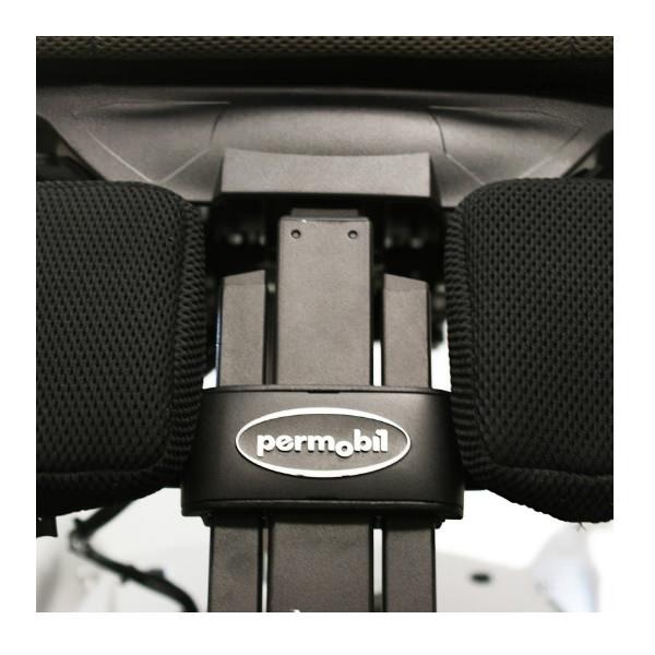 Permobil Unitrack Calf Support Kit (UTCSK)