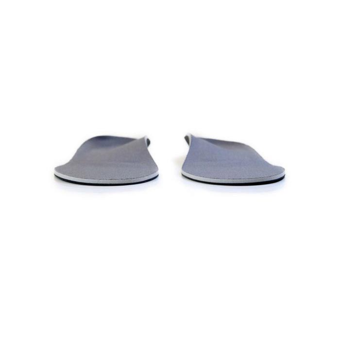 Powerstep Wide Fit Orthotic Shoe Insoles