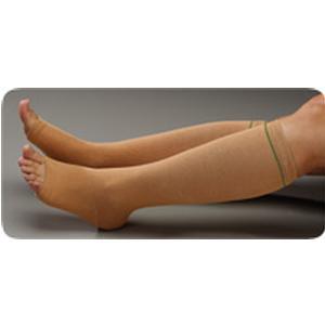 Posey SkinSleeves Leg Protector, Padded Leg, Light Tone