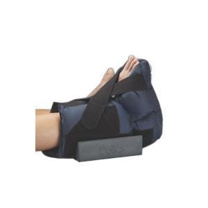 Posey pro-heelx heel protector, large