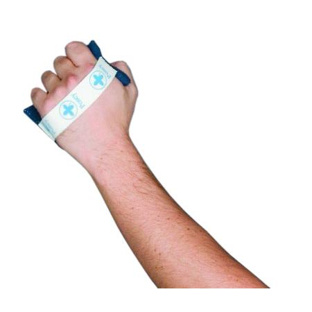 Posey Soft Palm Grip Hand Exerciser