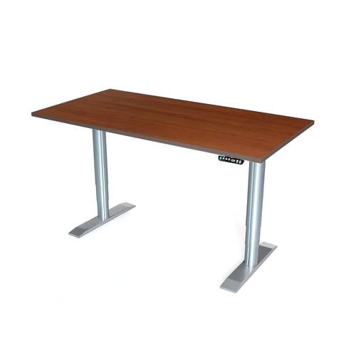 Vox adjustable activity/computer table