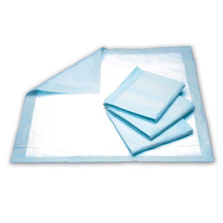 """Tranquility Select Ultra-Thin Underpad 22"""" x 30"""""""